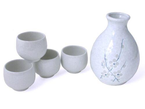 Sumie Sou Sake Set