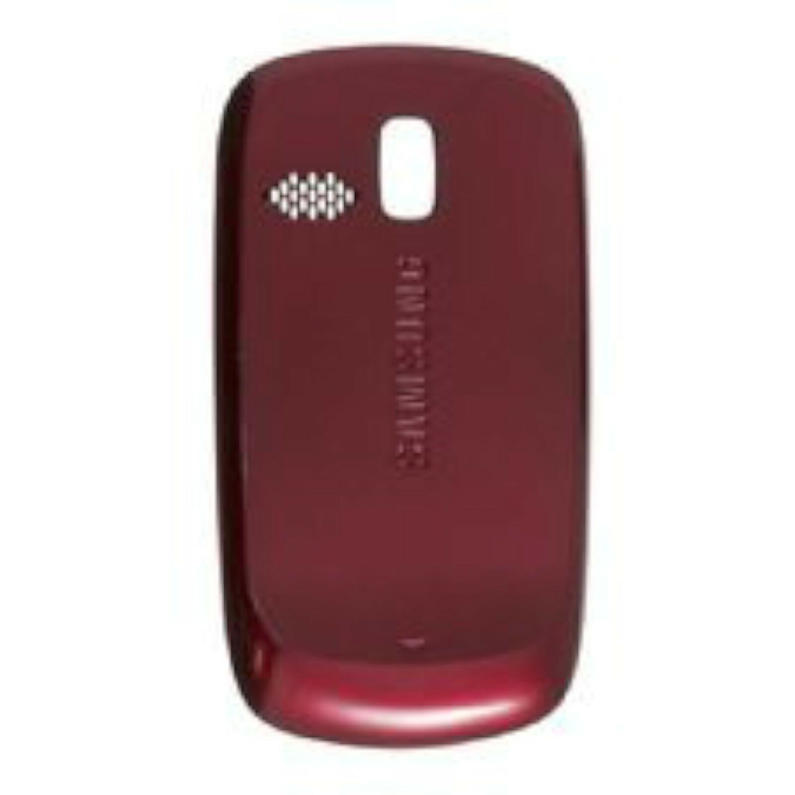 Samsung Cr350 Freeform Cell Phone White Back Cover Auction 348 For Sale Online Ebay