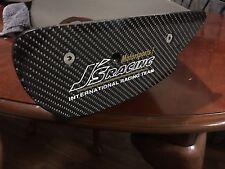 HONDA S2000 J's RACING SPOILER WING 1390mm Carbon Fiber No Brackets