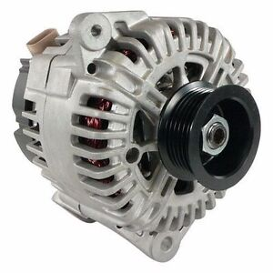 Alternator-For-NISSAN-QUEST-3-5L-2004-2005-2006-2007-2008-2009-11018