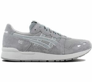 Detalles acerca de Asics Tiger gel-Lyte calcetines cortos zapatos gris  h8c0l-1111 zapatillas zapato deportivo- mostrar título original
