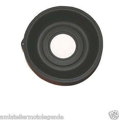 YAMAHA FZX700  - Membrane de boisseau - 1344910