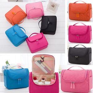 Elegante-und-praktische-Kulturtasche-zum-Aufhaengen-Unisex-5-Farben-zur-Auswahl
