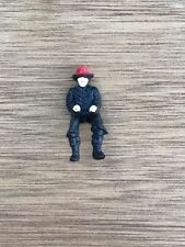"Lionel #52-26 fireman figure ""New"""