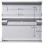 VESA-Mount-Adapter-Kit-for-iMac-and-LED-Cinema-or-Apple-Thunderbolt-Display thumbnail 4