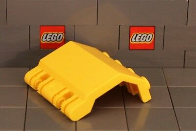 Choose Your Color 4 x 4 Hinge Plate Locking LEGO #/'s 44568 /& 44570