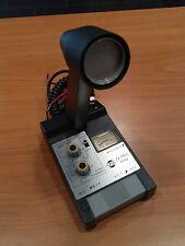 Zetagi MB+7 MB+9 Microfono da tavolo CB con echo CAPSULA CERAMICA