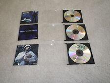 Fabolous soul tape 3 official mix cd ebay item 6 j cole fabolous lot of 7 come up warm up fnl no comp2 soul tape nothin to so j cole fabolous lot of 7 come up warm up fnl no comp2 aloadofball Image collections