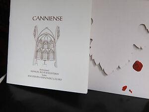 CANNIENSE-HERNANDEZ-LAZARO-BELVIS-MONASTERIO-DE-CANAS-LA-RIOJA