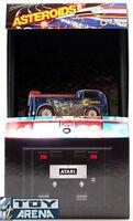 Mattel Hot Wheels Atari Beach Bomb Pickup Sdcc 2013 Exclusive Comic Con