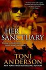 Her Sanctuary by Toni Anderson (Paperback / softback, 2013)