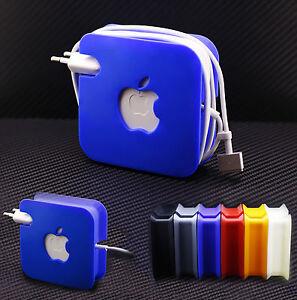 half off 9bd49 972ea Details about Apple MacBook Pro Air 13