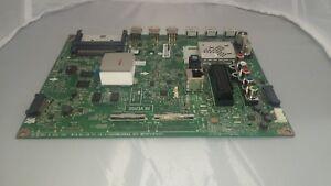 PLACA-DIGITAL-EBU62143002-EAX65384004-47LN575S