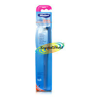 Wisdom Interspace Interdental Toothbrush Tooth Brush