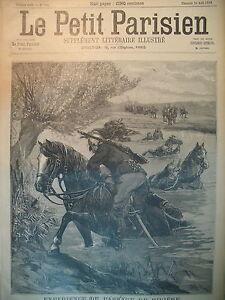 PASSAGE-DE-RIVIERE-DU-7e-DRAGONS-COURSE-VOITURES-A-BRAS-LE-PETIT-PARISIEN-1896