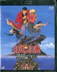Lupin-III-vivo-o-muerto-JAPoN-BLU-RAY-L60