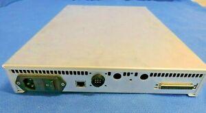 Termo-Faims-RF-Transformador-Controlador-Ordenador-Caja-Poder-Suministro-Lambda