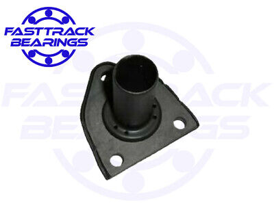 Peugeot 307 1.4//1.6  MA Type Input Bearing and front cover with seal set.