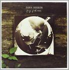 Prayer Of The Woods (Inkl.MP3-Code) von Tony Dekker (2013)