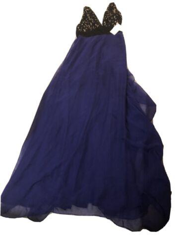julian joyce dress Size 10