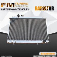 Koyorad C0196 Radiator