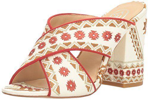 Ash Womens Adel Dress SandalEU - Pick SZ color.