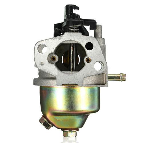 Hot Carburetor Carb For MTD OHV Engine No 751-10309 /& 951-10309 Engines 1x