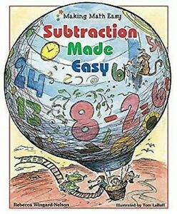 Subtraction-Made-Easy-by-Wingard-Nelson-Rebecca
