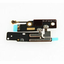 WiFi Antenna Signal Flex Cable Ribbon Replacement Parts for Apple iPhone 5C