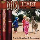 Diji Heart von Charlie & Gondwana McMahon (2012)