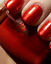 Sinful-Colors-Professional-Nail-Polish-Pink-Purple-Silver-Red-Gold-BUY2GET1FREE thumbnail 5