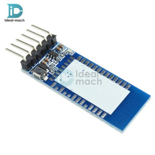 CH340G UNO R3 ATmega328P Compatible for Arduino USB Bluetooth Base Board HC-05