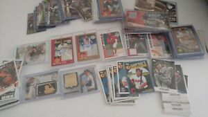 2019-Topps-Series-2-Baseball-Cards-Inserts-UPick-From-List-Lot