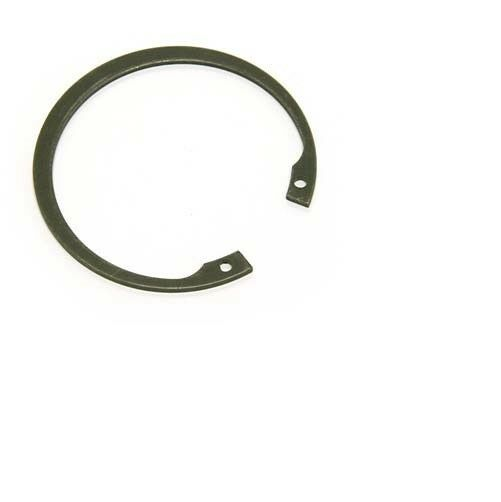 Forklift parts accessories heavy equipment parts accs 80846037 snap ring for bishamon bs 55 hydraulic unit fandeluxe Gallery