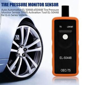 2011 chevy aveo tire pressure light reset