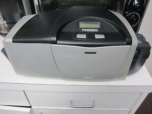 Fargo DTC400 Printer Windows 8 X64 Driver Download