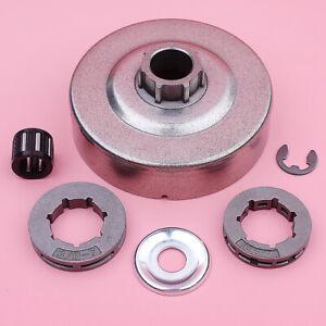 Chain-Clutch-Sprocket-Drum-Rim-Bearing-Kit-For-Stihl-MS290-029-MS390-039-MS310