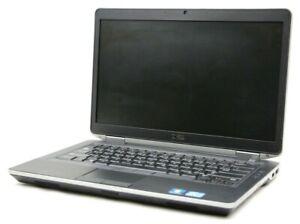 Dell-Latitude-E6430s-Laptop-i5-3340M-2-70GHz-500GB-HDD-4GB-RAM-No-OS-Z3E-CMB