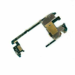 Para-LG-G4-H818-32GB-Desbloqueado-Reparacion-OEM-Placa-Madre-Placa-Principal-Logica