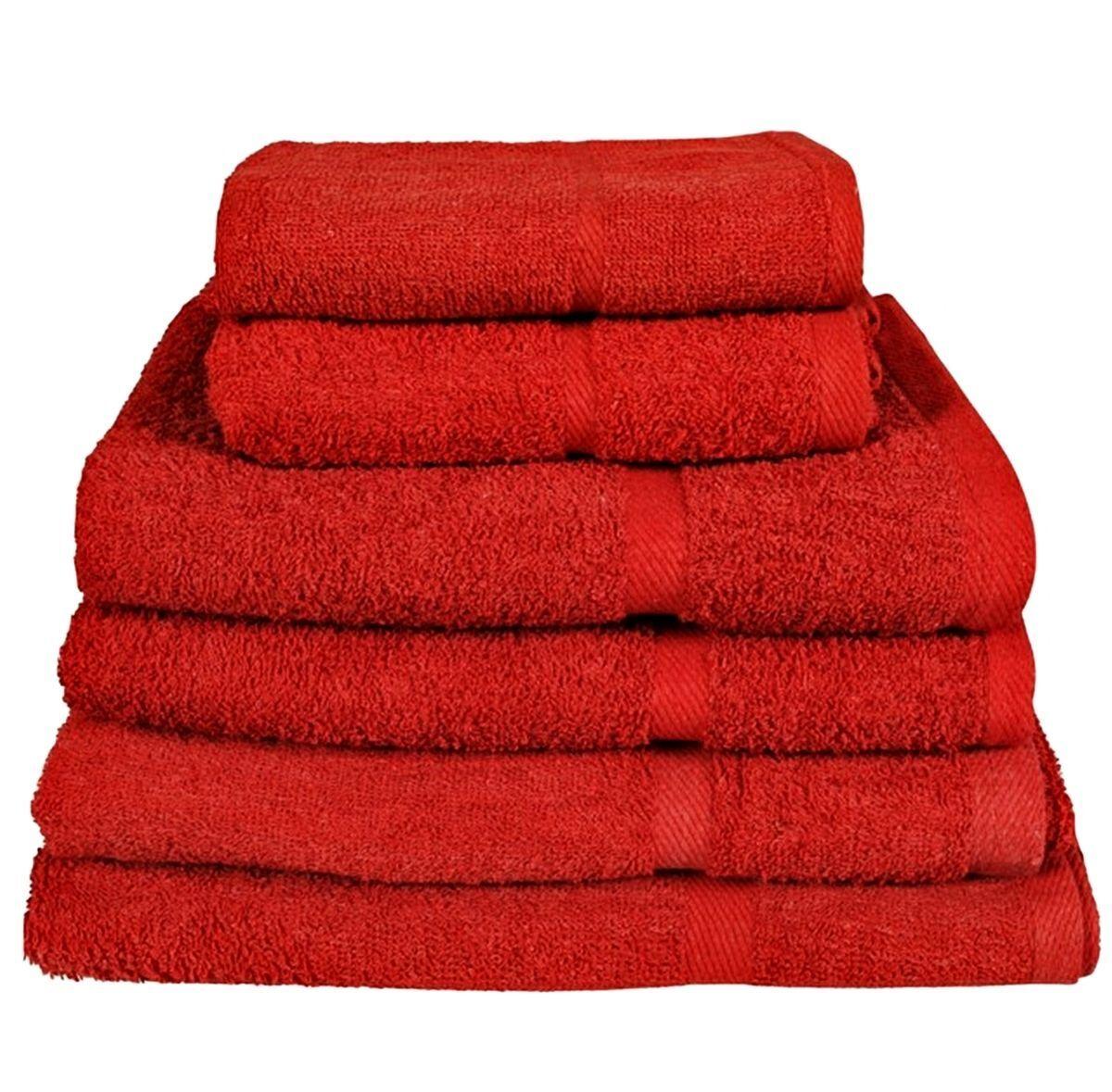 100% Cotone Supersoft Egiziano Asciugamano lusso pettinato Supersoft Cotone 450GSM Mano Asciugamano Da Bagno Foglio 99194f