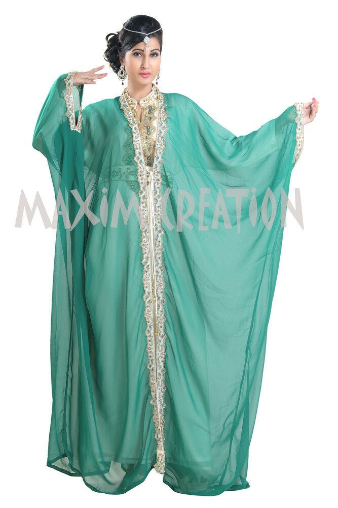 Henna Party Wear Wear Wear Wedding Gown Evening Maxi Dress Perfect For Any Occasion 6973 16b56f