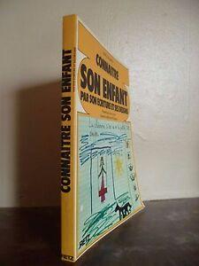 Sapere il Suo Bambino Shirl Solomon Trad.c.pageard Retz Parigi IN 8 1980 Tbe