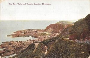 BR099872-the-tors-walk-and-tunnels-beaches-ilfracombe-uk
