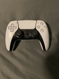 DualSense Wireless Controller - Sony PlayStation 5 Controller USED