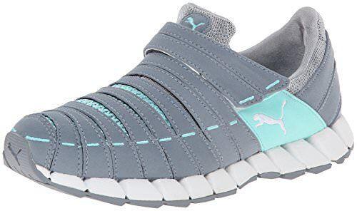 PUMA Damenschuhe Osu Running Schuhe- Select SZ/Farbe.