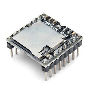 DFPlayer-Mini-MP3-Player-Module-For-Arduino-Black-K3C2