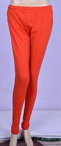 Ladies-Womens-Full-Length-Ali-Baba-Harem-Hareem-Pants-Trousers-Leggings