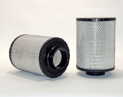 6637 Napa Gold Air Filter (46637 Wix)