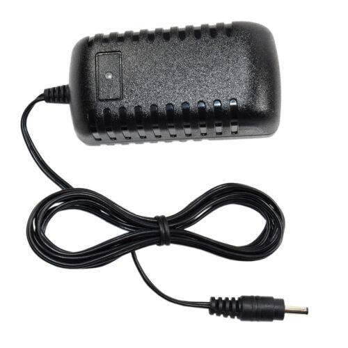 "HQRP AC Adapter for VIZIO SB2920-C6 29/"" Sound Bar SK01G-0500100U Replacement"
