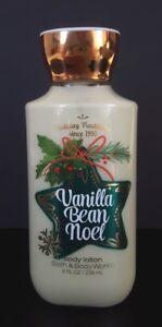 Bath-amp-Body-Works-Signature-Collection-Vanilla-Bean-Noel-Body-Lotion